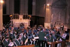 2004 - Sainte Cécile