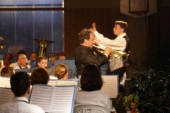 2005 - Printemps Musical
