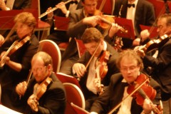2006 - concert de l\'Orchestre des Dômes
