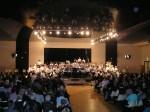 photo_1_concert_soli