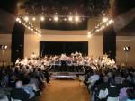 photo_3_concert_soli