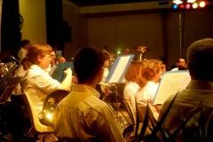 2008 - Concert solidarité