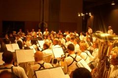 2009 - Concert des 120 ans