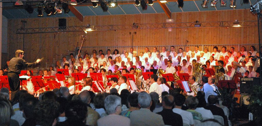 pmpr 2012 harmonie  09 06 12 010