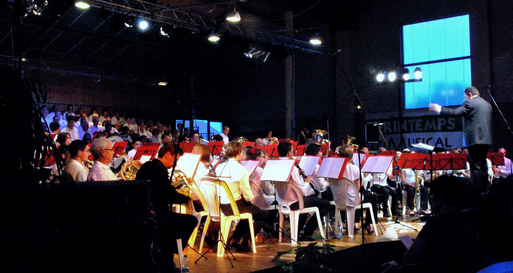 pmpr 2012 harmonie  09 06 12 022