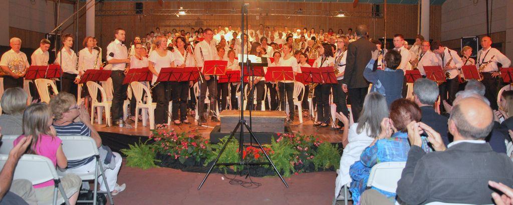 pmpr 2012 harmonie  09 06 12 068