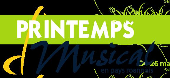 logo_pmpr