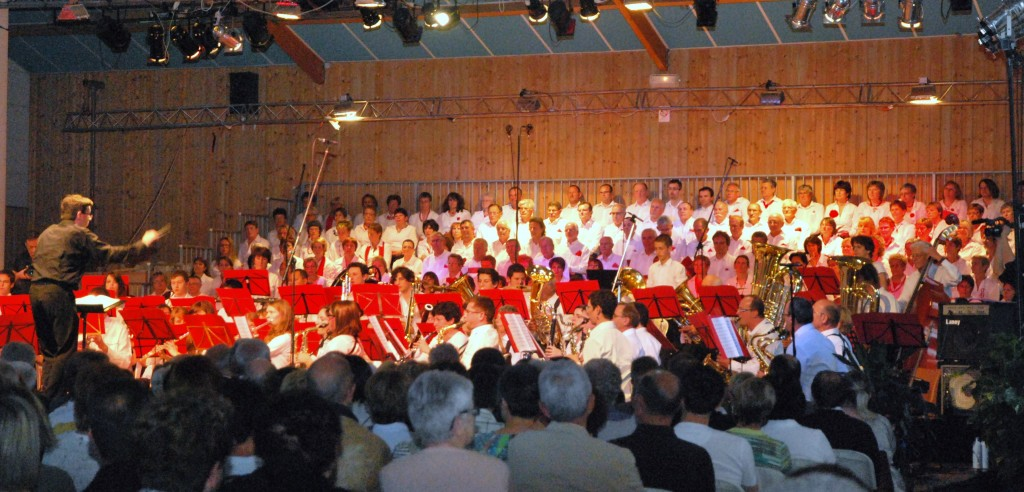 PMPR 2012 Harmonie .. 09 06 12 010