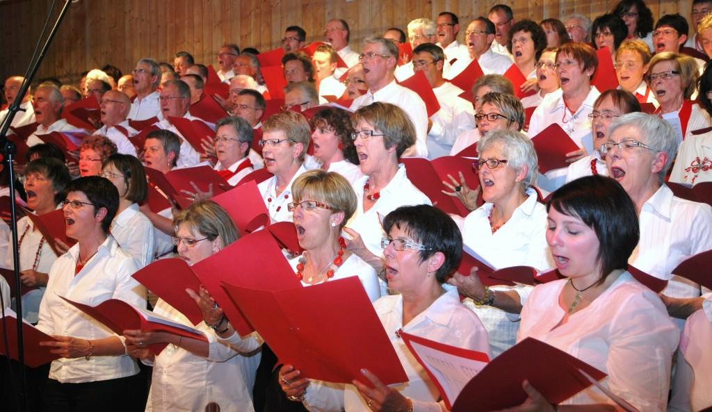 PMPR 2012 Harmonie .. 09 06 12 026