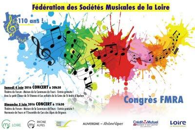 illustration-concerts-du-110e-anniversaire_1-1463572563