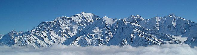 660px-Massif_du_Mont-Blanc_(hiver_panoramique)