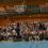 Photos de la tépétition choeur et orchestre du 5 mai
