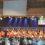 Photos des concerts choeur et orchestre du projet Morricone