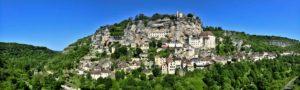 Fête des classes de St André d'Apchon @ Saint-André-d'Apchon   Auvergne-Rhône-Alpes   France