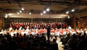 Concert à Renaison le 10 mars 2018 @ Renaison | Auvergne-Rhône-Alpes | France