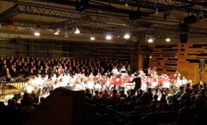 Concert commémoratif @ Eglise de saint andré d'apchon | Saint-André-d'Apchon | Auvergne-Rhône-Alpes | France