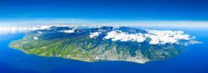 Concert au Tampon (Ile de la Réunion) @ le Tampon