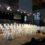 Photos répétition générale concert Morricone