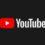 Retrouvez nous sur Youtube